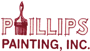 Phillips Painting Inc